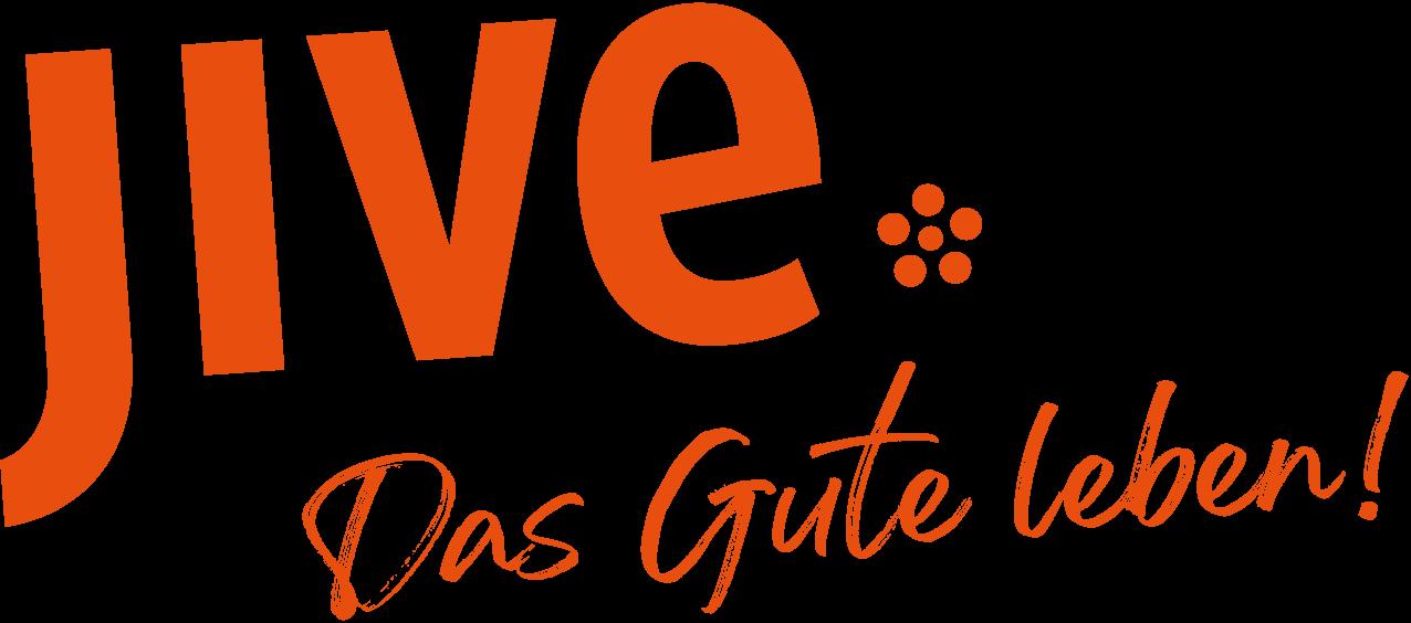 JIVE_Logo_big